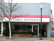 Clarks Insurance
