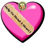 MDA Heart