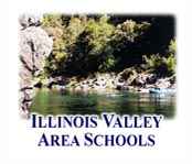 Illinoise Valley School