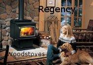 Regency Wood
