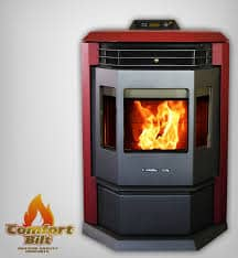 Save $100.00 Smokey's Stoves