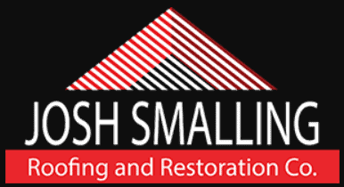 Josh Smalling Roofing and Restoration
